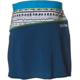 Isbjörn Sun Skirt Junior lagune